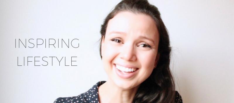 How to Follow an Inspiring Lifestyle?