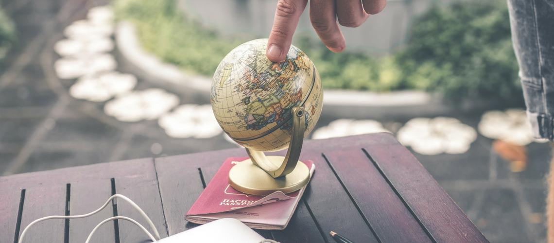 viajar é preciso, viagem, Europa, Finlândia, Helsinki, destino, viajando pelo mundo, #ondeestálili, #heyiamlili, morar fora, morando fora, turismo, roteiro de viagem, viajar, mochilão, mochilando, blog de viagem,