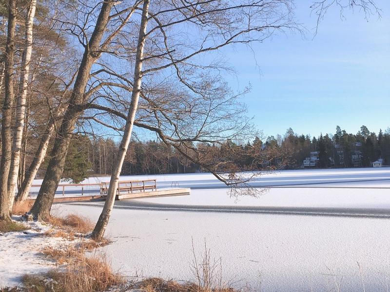 Finlândia, Helsinki, solstício, cultura finlandesa, brasileiras pelo mundo, verão, inverno