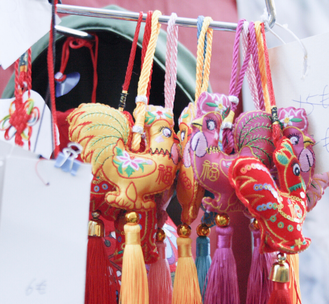 ano novo chinês, passeios turísticos, países nórdicos, Brasileiras pelo Mundo, dicas de viagem, viagem, Europa, Finlândia, Helsinki, destino, viajando pelo mundo, morar fora, morando fora, turismo, expatriados, viajar, blog de viagem,