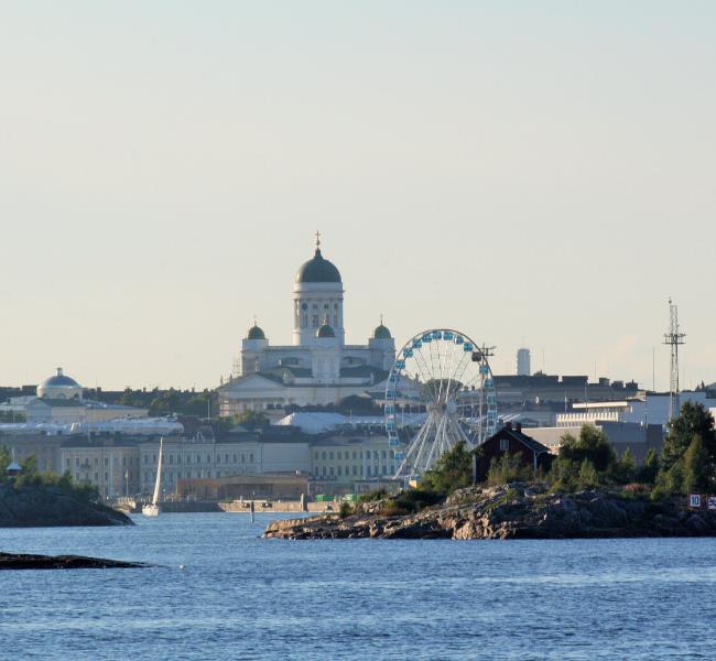 Finlândia, Helsinki, tour, roteiro de viagem, passeio, atrações, brasileiras pelo mundo, inverno