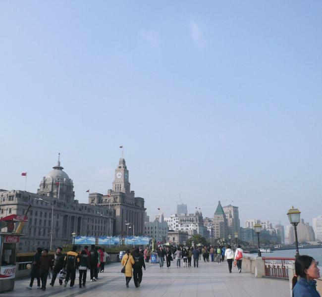 China, shanghai, Xangai, atrações, o que fazer, Yu Garden, Templo, cultura chinesa, guia, tour