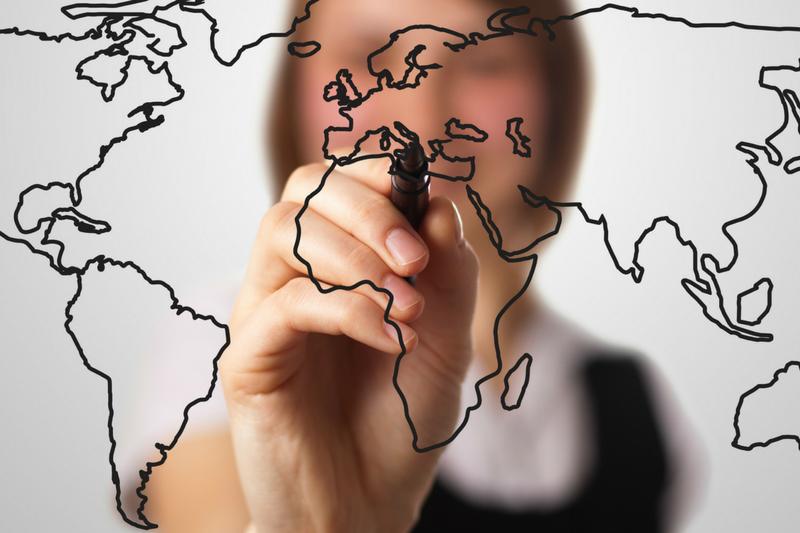estudar no exterior, escolhendo uma universidade, estudantes, morando no exterior, europa