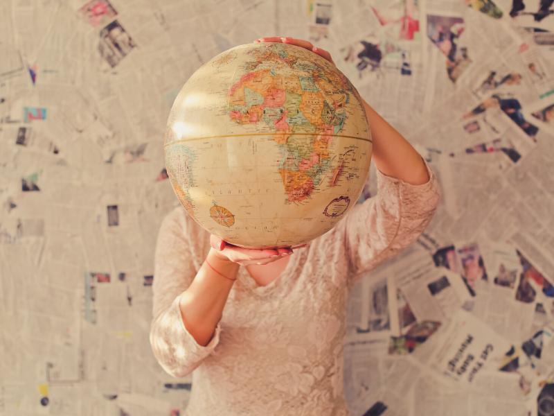 países mais seguros do mundo, destinos seguros, viagem, segurança, países nórdicos, europa