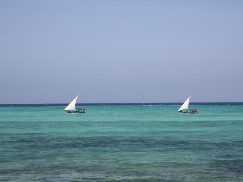 Tanzânia, Zanzibar, Nungwi, guia de viagem, praia, praias paradisiacas