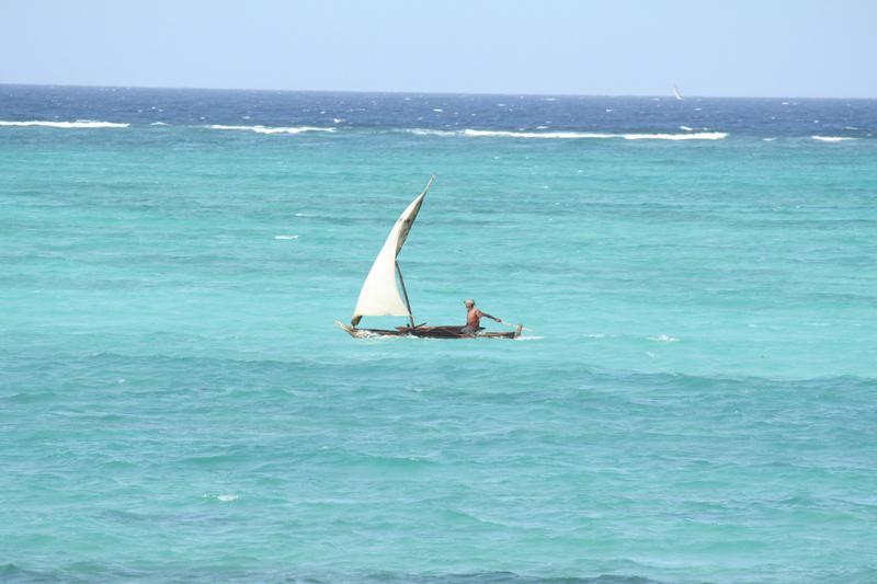 praia, África, Zanzibar, Tanzânia, passeios turísticos, dicas de viagem, viajar é preciso, viagem, destino, viajando pelo mundo, #ondeestálili, #heyiamlili, morar fora, morando fora, turismo, roteiro de viagem, viajar, mochilão, mochilando, blog de viagem,