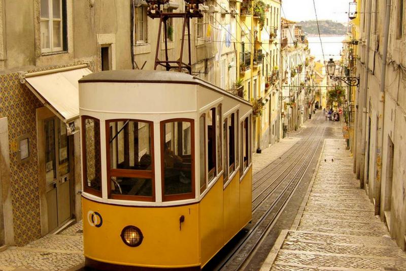 Porto, Lisboa, Portugal, passeios turísticos, dicas de viagem, viajar é preciso, viagem, destino, viajando pelo mundo, #ondeestálili, #heyiamlili, morar fora, morando fora, turismo, roteiro de viagem, viajar, mochilão, mochilando, blog de viagem,