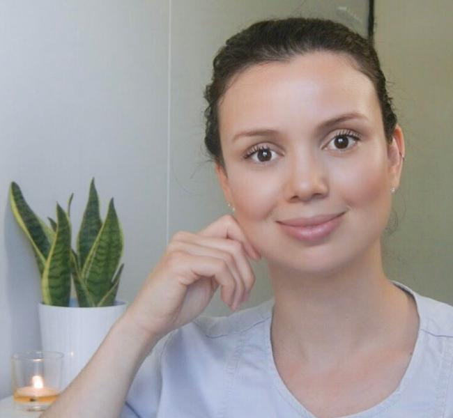 Finlândia, Lumene, cosméticos, Helsinki, Espoo, compras, maquiagem, produtos finlandeses, vitamina C
