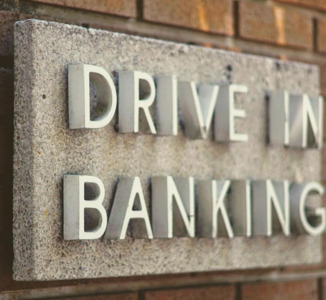 Finlândia, Helsinki, como abrir conta no banco, banco, conta bancária, dinheiro
