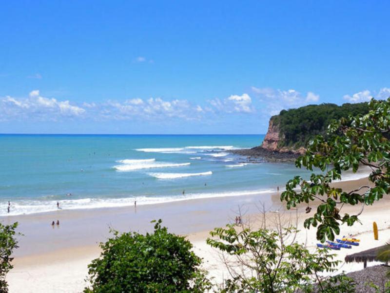 Brasil, Pipa, Timbau do Sul, nordeste, praias, praias paradisíacas, Rio Grande do Norte