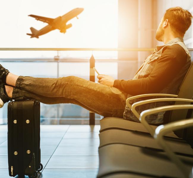 bagagem, mala de mão, mala extra, limite de bagagem, regras de bagagem, viagem