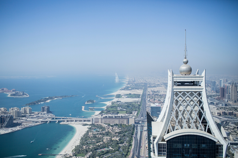 viajar é preciso, viagem, Dubai, Emirados Árabes, Oriente Médio, Ásia, destino, viajando pelo mundo, #ondeestálili, #heyiamlili, morar fora, morando fora, turismo, roteiro de viagem, viajar, mochilão, mochilando, blog de viagem,