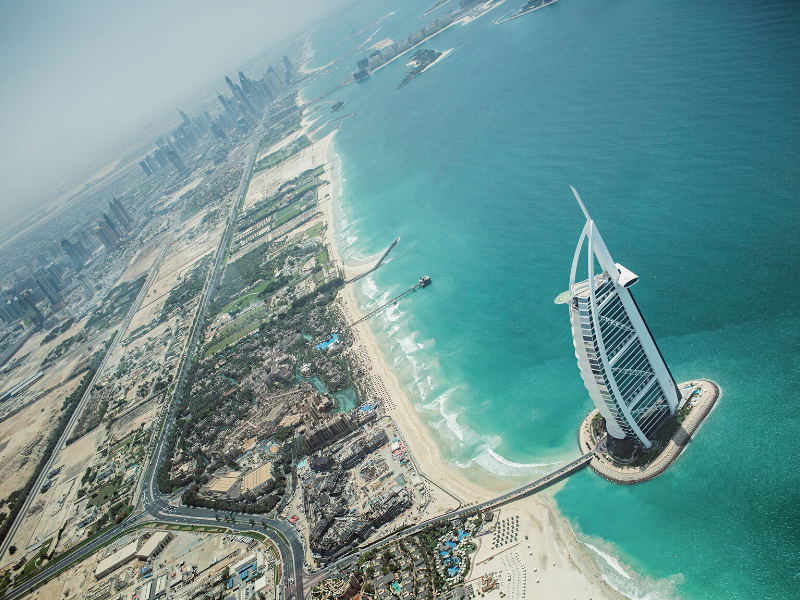 Emirados Árabes, oriente médio, Dubai, Abu Dhabi, guia de turismo, o que fazer em Dubai