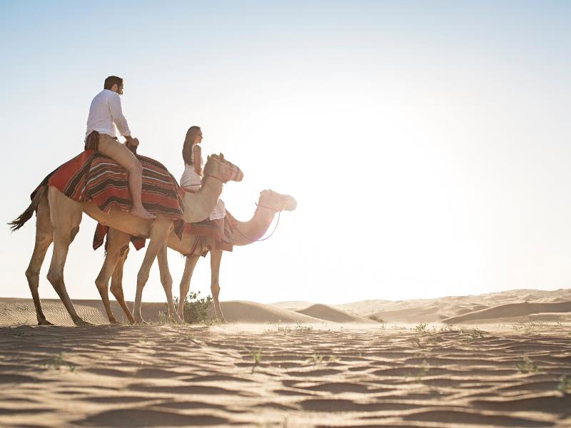 Emirados Árabes, Dubai, Abu Dhabi, insenção de visto, documento, viagem, imigração