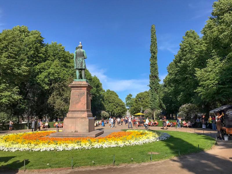 Finlândia, Rússia, guia de turismo, guia, dicas de viagem, atrações