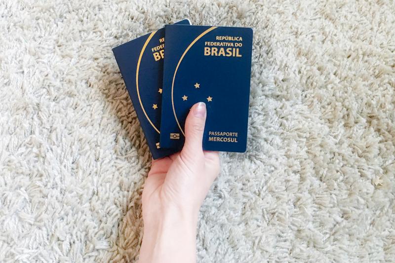 viajar é preciso, viagem, passaporte, documentos de viagem, destino, viajando pelo mundo, #ondeestálili, #heyiamlili, morar fora, morando fora, turismo, roteiro de viagem, viajar, mochilão, mochilando, blog de viagem,