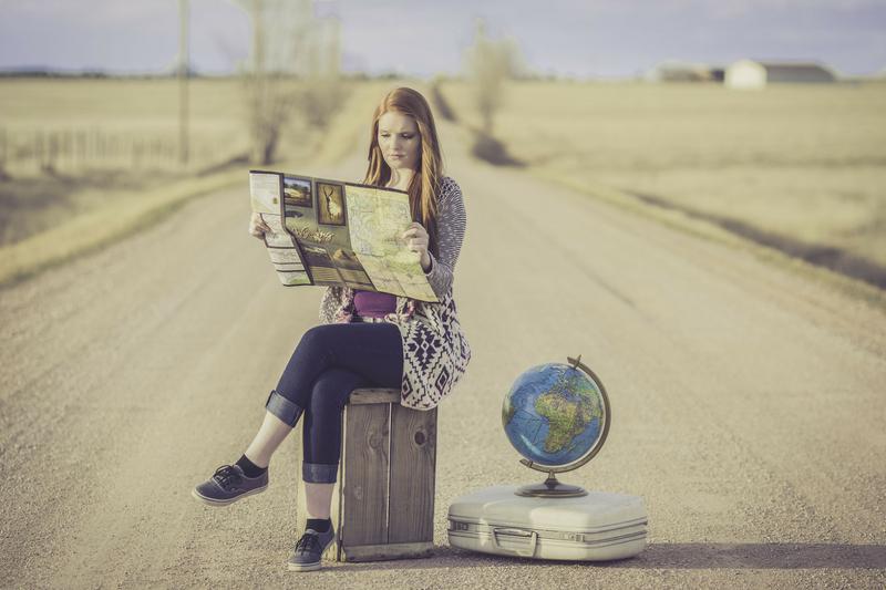 viajar é preciso, viagem, destino, viajando pelo mundo, #ondeestálili, #heyiamlili, morar fora, morando fora, turismo, roteiro de viagem, viajar, mochilão, mochilando, blog de viagem, guia turístico, viajante