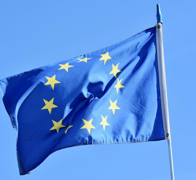 documento de viagem, Taxa, pagamento, União Européia, Viagem,Visto