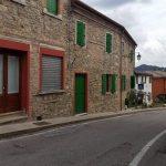 road trip, dirigindo na Itália, Itália, aluguel de carro,