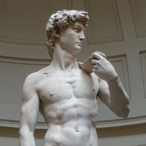 Michelangelo, GALERIA DELL'ACADEMIA, Florença, Firenze, Itália, atrações, o que fazer em Florença, museus,