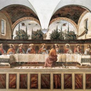 Museu San Marco, Florença, Firenze, Itália, atrações, o que fazer em Florença, museus,
