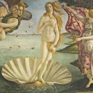 Uffizi, Florença, Firenze, Itália, atrações, o que fazer em Florença, museus,