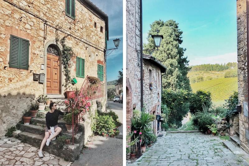 viajar é preciso, viagem, destino, viajando pelo mundo, #heyiamlili, turismo, roteiro de viagem, viajar, mochilão, mochilando, blog de viagem, Itália, Firenze, Florença, Fonterutoli, Toscana, Hospedagem, Vinícola, Mazzei, Chianti Clássico, Castello di Fonterutoli