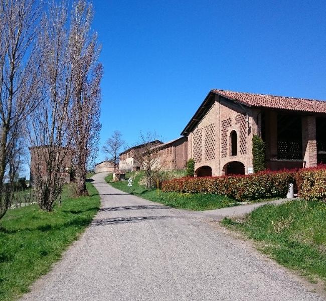 Itália, dirigindo na Itália, aluguel de carro, carteira de motorista, road trip, viagem de carro, turismo