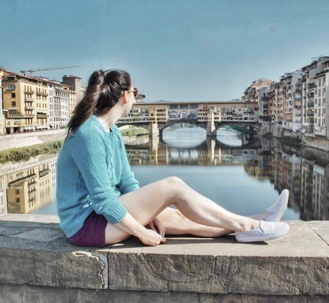 Florença, Firenze, Itália, atrações, o que fazer em Florença, museus, turismo