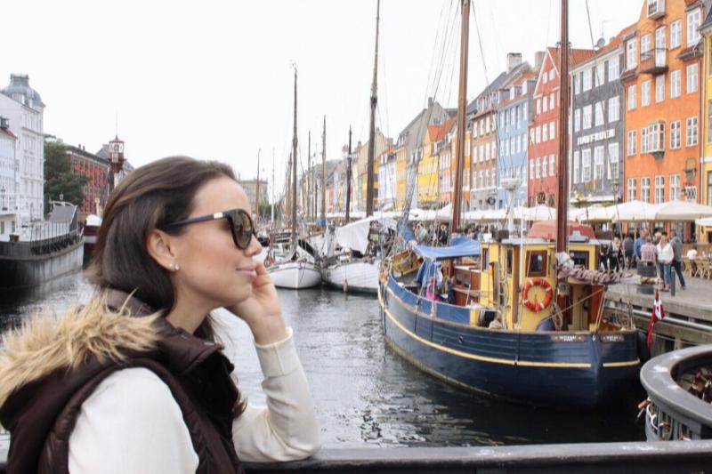 Dinamarca – Copenhagen (2)