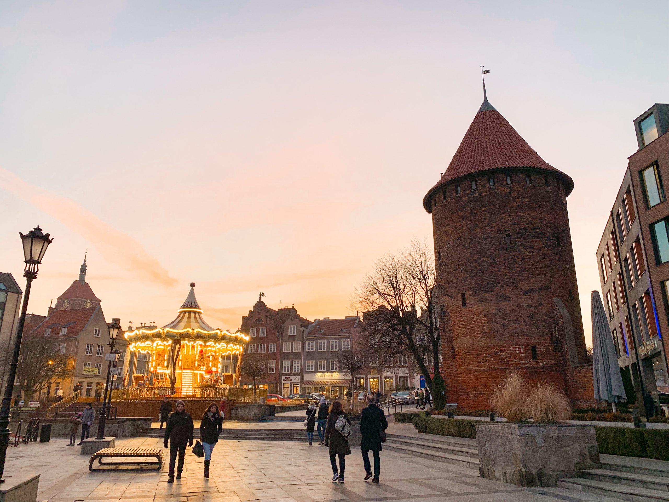 Polônia, Gdansk, guia de viagem, Westerplatte, viagem, leste europeu, solidariedade, segunda guerra mundial