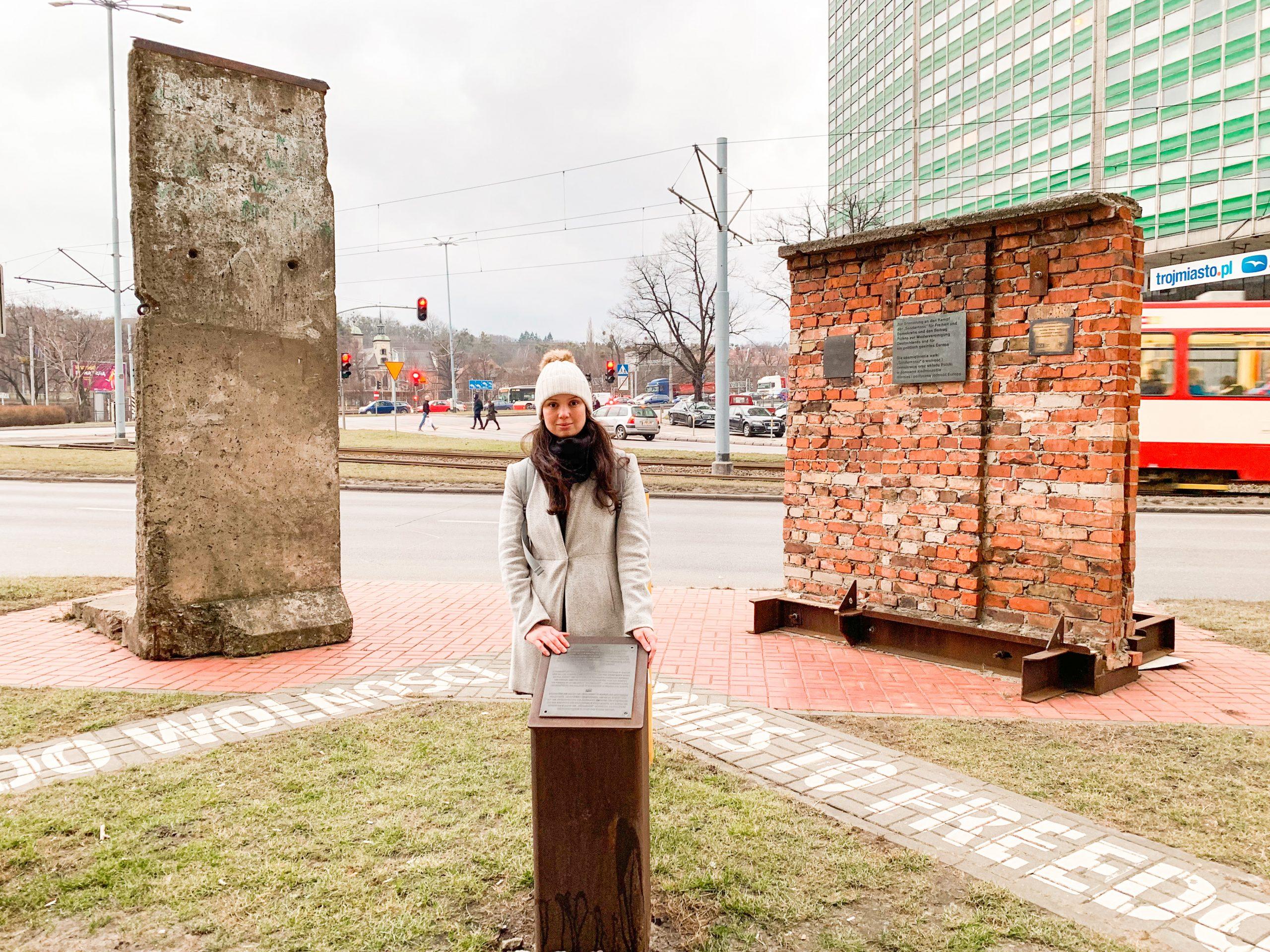 Polônia, Gdansk, guia de viagem, Westerplatte, viagem, leste europeu, solidariedade, segunda guerra mundial, muro de berlim