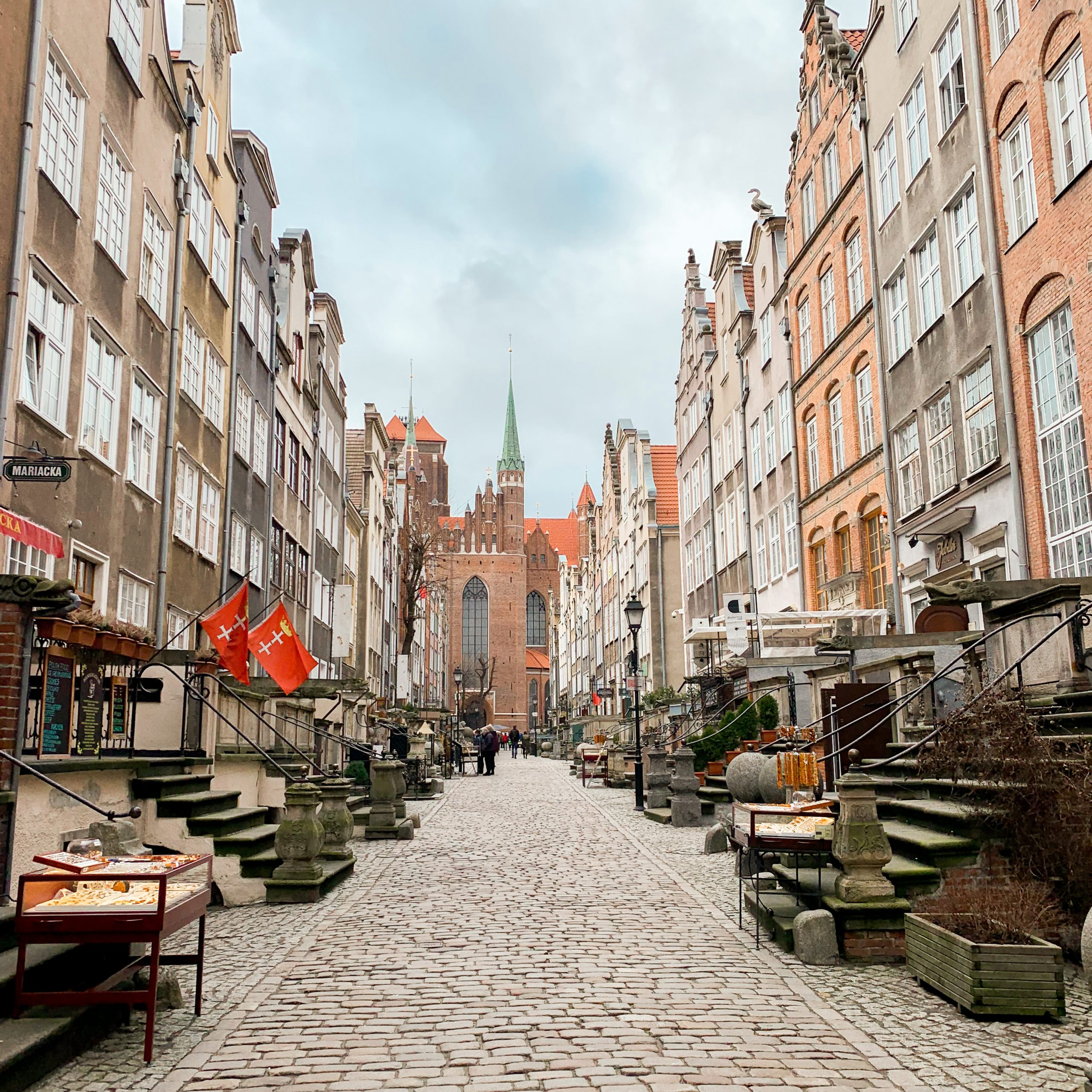 Polônia, Gdansk, guia de viagem, Westerplatte, viagem, leste europeu, âmbar