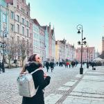 Polônia, Gdansk, guia de viagem, viagem, leste europeu