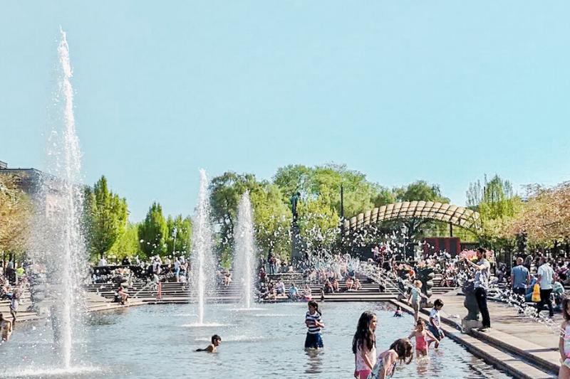 Estocolmo, Suécia, guia, guia de viagem, tour, dicas de viagem