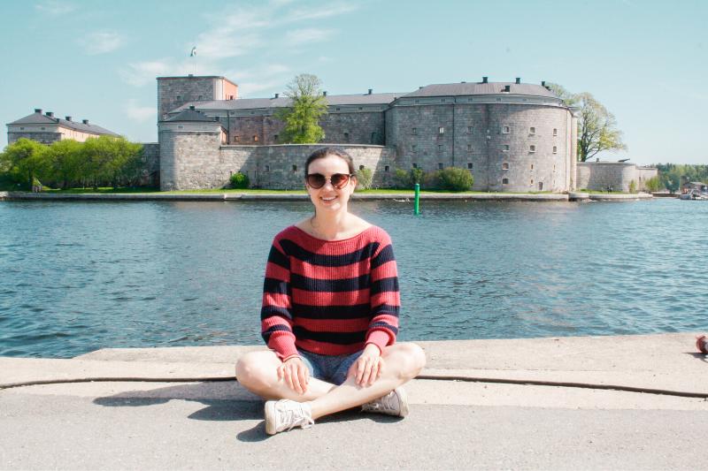 Estocolmo, Suécia, guia, guia de viagem, tour, dicas de viagem, vaxholm