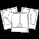icone_dicas