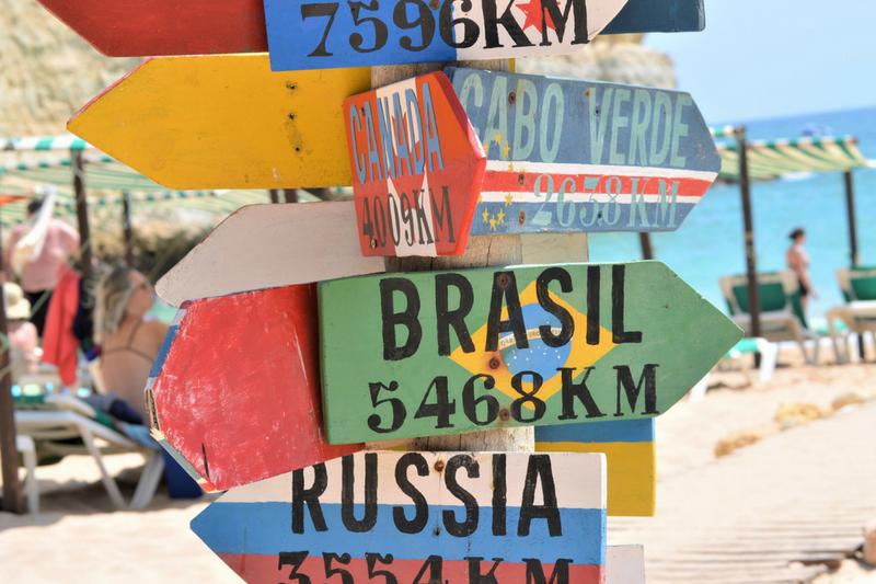 viajar é preciso, viagem, destino, viajando pelo mundo, #ondeestálili, #heyiamlili, turismo, roteiro de viagem, viajar, mochilão, mochilando, blog de viagem, economizar, viajando com low budget, viagem barata