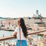 Helsinki Editada